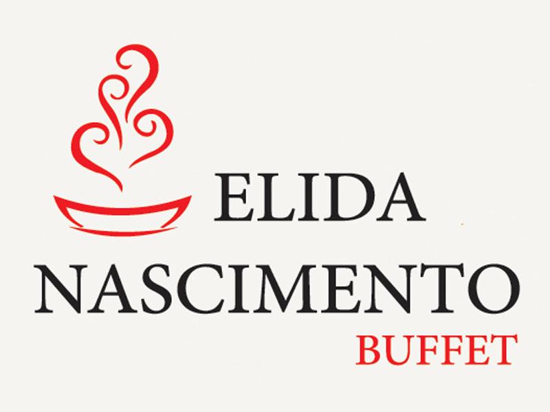 Elida Nascimento / Buffet, Casamento, Formatura, 15 anos, Eventos  empresárias