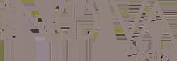 Divina Noiva Brasil Logo