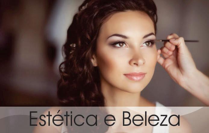 Estética e Beleza