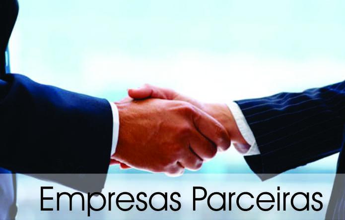 Empresas Parceiras